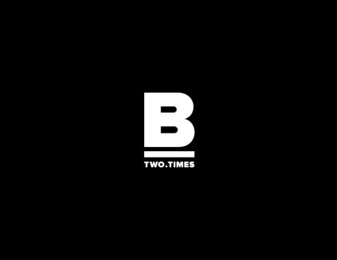 bb_circle_black